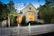 St Kilda/Elwood Edwardian Large House (lease by week/month) Elwood Port Phillip Preview