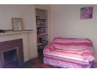 Large 5 bedroom house with HMO, garden, parking, wooden floors, gch £2000 pcm