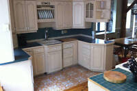 2 Bedroom Furnished House Weekly