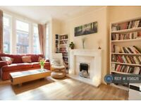 1 bedroom in Aberdeen Grove, Leeds, LS12 (#856126)