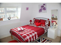 2 bedroom apartment in Whitechapel/bethnal green area **available now**