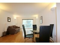 2 bedroom flat in The Grainstore, Seagull Lane, Royal Docks