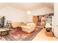 Large Persian Carpet Rug 3.50 x 2.80mtrs