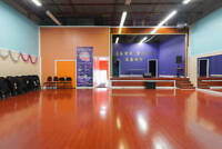 Markham perfect and affordable party rentals