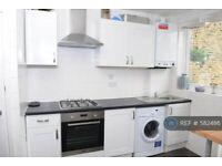 5 bedroom house in Hundsdon Road, London, SE14 (5 bed) (#582486)