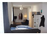 An awesome room to rent for 2 weeks in Camden