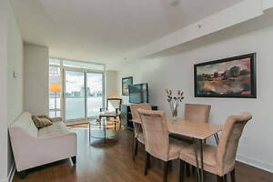 Yonge and Finch - Furnished and all inclusive