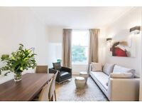 ~AMAZING DEAL 2 BEDROOM APARTMENT IN CENTRAL LONDON AVAILABLE FROM 19TH JANUARY UNTIL 27TH JANUARY~
