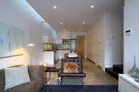 Beautiful, Contemporary Vancouver Garden Suite, Quiet and Privat