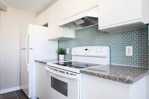 Beach Ave Condo 2 Bedrooms+2 Bathrooms Furnished* Downtown-West End Greater Vancouver Area image 5