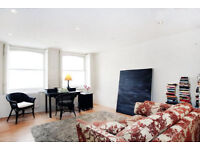 1 Bed on Curtain Road EC2