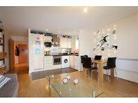 1 bedroom flat in Wealden House, Talwin Street, Bromley by Bow