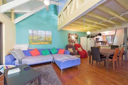 Beach House Byron Bay Weekends or Weekly Rates