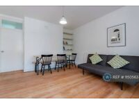 3 bedroom flat in Trevose House, London, SE11 (3 bed) (#1150563)