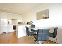 1 bedroom flat in Ceram Court, 10 Seven Sea Gardens, Bow