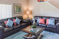 Last Minute Aug Deal For Orlando Vacation Home