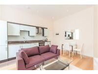 1 bedroom flat in Clarence Road, Hackney