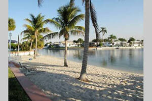 vacation home rental in florida fort lauderdale WATERFRONT