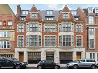 2 bedroom house in Great Peter Street, Westminster