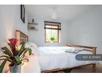 2 bedroom flat in Stephenson House, London, N15 (2 bed)