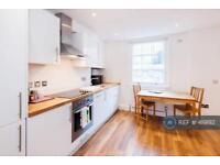 1 bedroom flat in New North Road, London, N1 (1 bed)