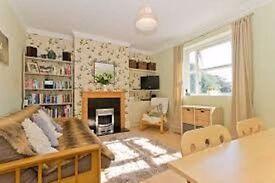 2 Bedroom maisonette Shoreham by Sea