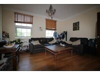 2 bedroom flat in Salmon Lane, Mile End