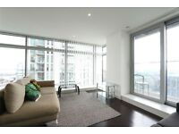 2 bedroom flat in Pan Peninsula West Tower, 1 Pan Peninsula Square