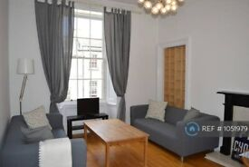 2 bedroom flat in Lord Russell Place, Edinburgh, EH9 (2 bed) (#1051979)