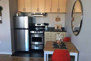 Renovated Bachelor Units South End Halifax - All Incl.