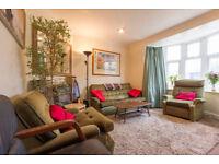 Furnished Single Room Near Canterbury Hospital