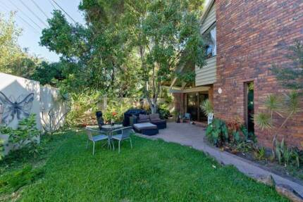 Byron Bay Beach House for Rent Close to Town and beaches
