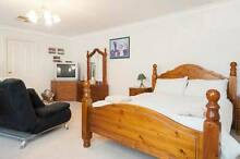 Magill, 6 km from Adlaide city. (2 to 21 nights) - from $69/night Magill Campbelltown Area Preview