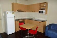 Short term 1 bedroom available in CBD Apartment Melbourne CBD Melbourne City Preview