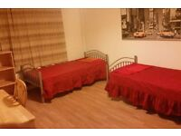 ROOMSHARE IN BROMLEY