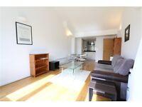 2 bedroom flat in The Grainstore, Western Gateway, Royal Docks