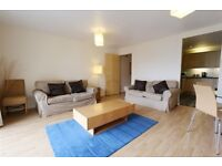 2 bedroom flat in Medland House, 7 Branch Road, Limehouse
