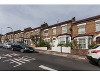 Sale of a share in a investment victorian house in leafy Plumstead