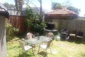 Short term let available Bondi Beach pad Bondi Eastern Suburbs Preview