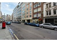 3 bedroom flat in 42 Hatton Garden