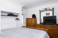 All furnished room available IMMEDIATELY