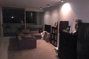 Free Couch / Modular 4 Seats - Pick up from Edgecliff ASAP Darling Point Eastern Suburbs Preview