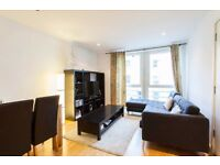 1 Bedroom Modern Flat near centre