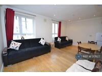 2 bedroom flat in Riven Court, London, W2 (2 bed)