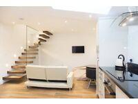1 bedroom house in lauriston road, london, London, E9