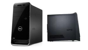 Dell XPS 8900 Desktop i7 Mint Condition**Reduced Price**