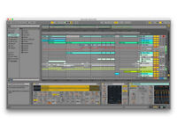 Ableton Live 9 Suite - ALL YOU NEED TO MAKE MUSIC