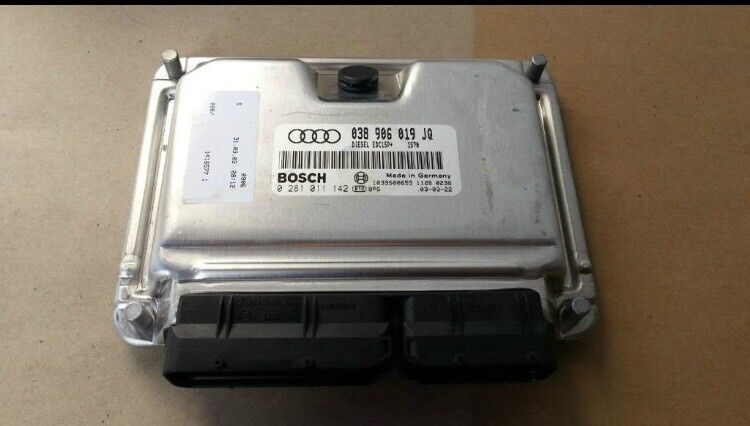 VW-AUDI-SKODA- SEAT ECU (EDC15) PROGRAMMING CODING- IMMOBILIZER OFF BYPASS  | in Emersons Green, Bristol | Gumtree