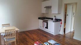1 Bedroom Flat to rent Shepards Bush