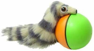 BEST QUALITY Original Weazel Weasel Ball Toy for Dog Cat Pets Children Kid